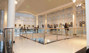 Gallery12